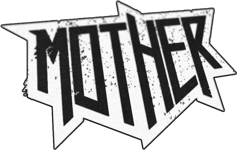 Mother Band
